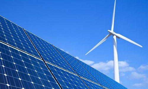 Edf renewables case study