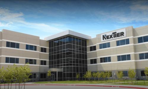Nextier case study