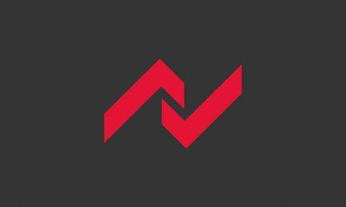 Select energy Logo