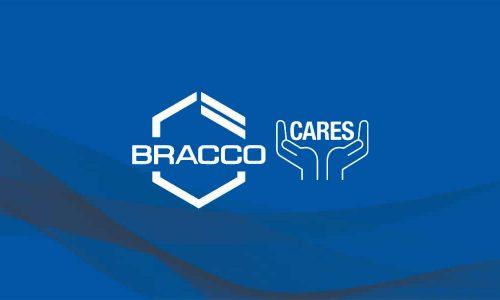 bracco diagnostics case study picV2